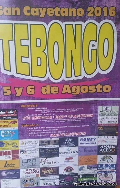 tebongo 2016 (Copiar)