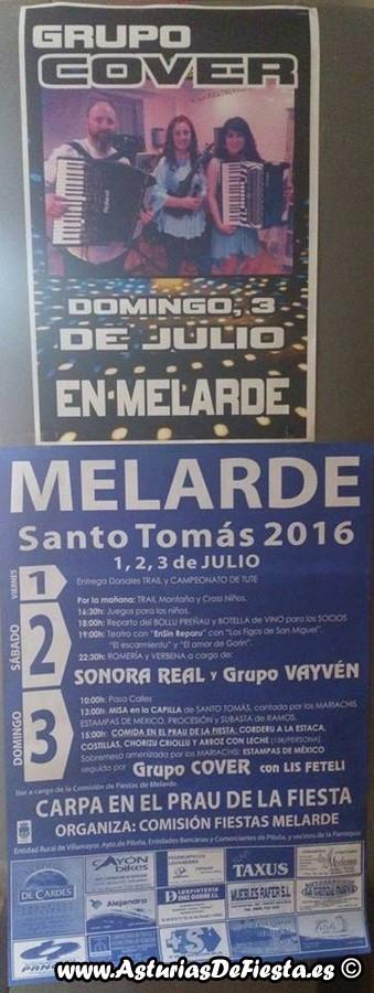 tomas melarde 2016 (Copiar)