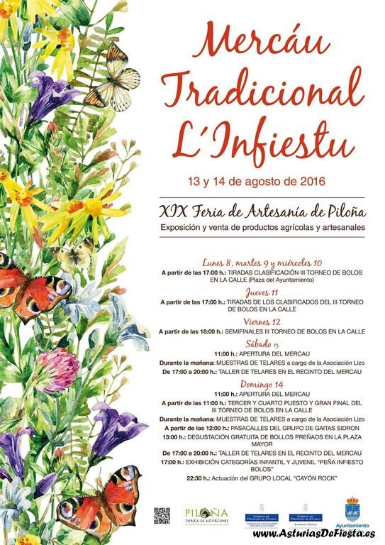 tradicional infiesto 2016 (Copiar)