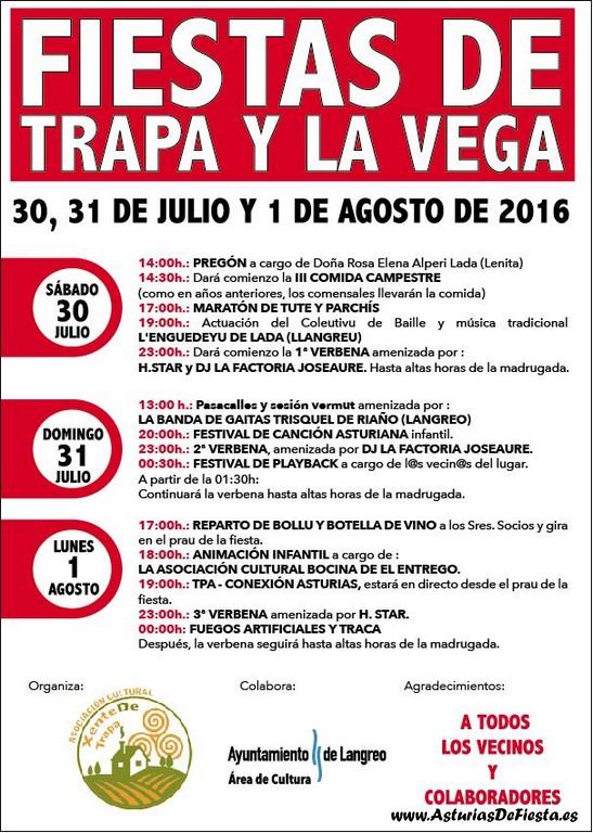 trapa y vega langreo 2016 (Copiar)
