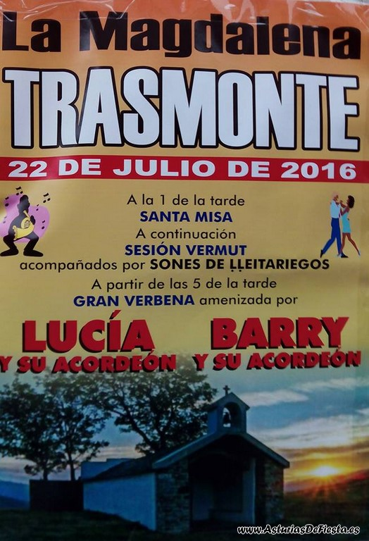trasmonte 2016 (Copiar)