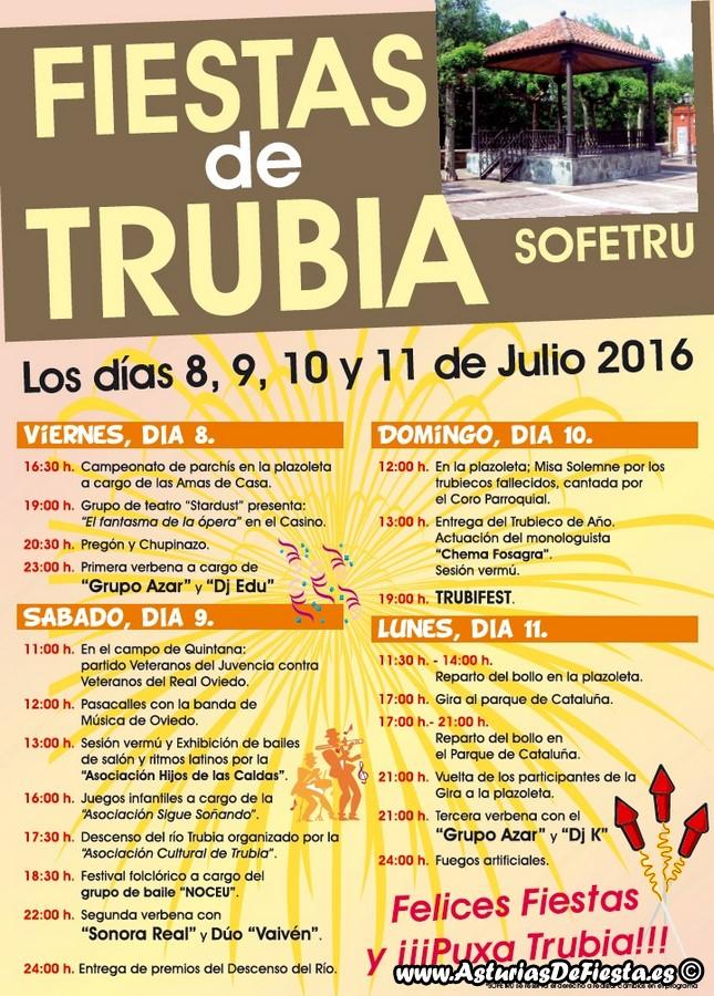 trubia 2016 (Copiar)