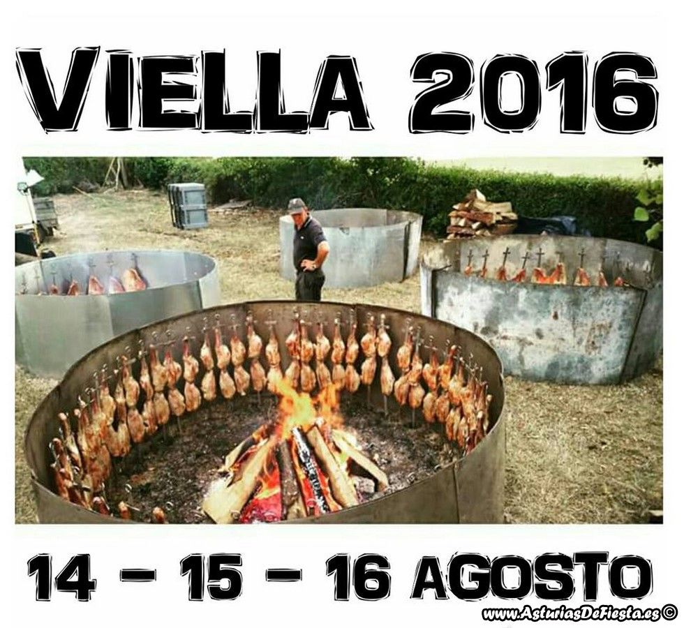 viella 2016 (Copiar)