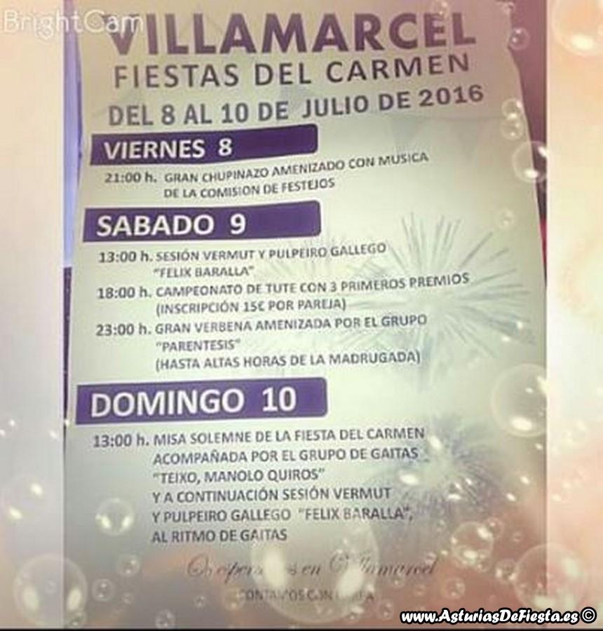villamarcel 2016 (Copiar)