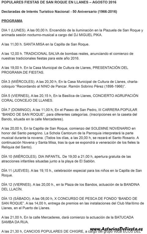 Programa de San Roque 2016_3-1 (Copiar)