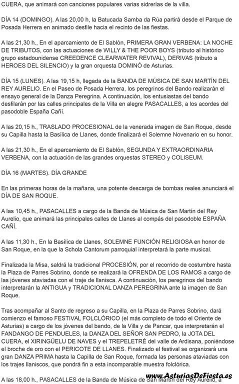 Programa de San Roque 2016_3-2 (Copiar)