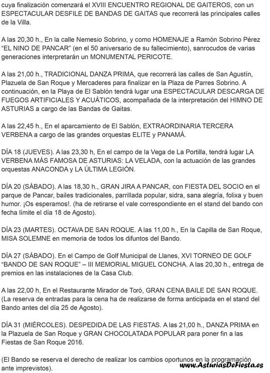 Programa de San Roque 2016_3-3 (Copiar)