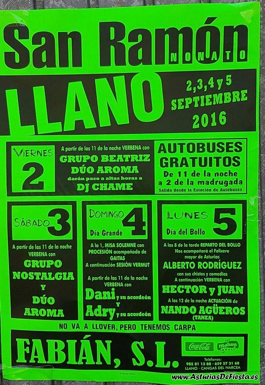 SAN RAMON LLANO 2016 (Copiar)