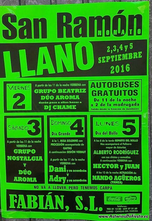 SAN RAMON LLANO 2016 (Copiar)