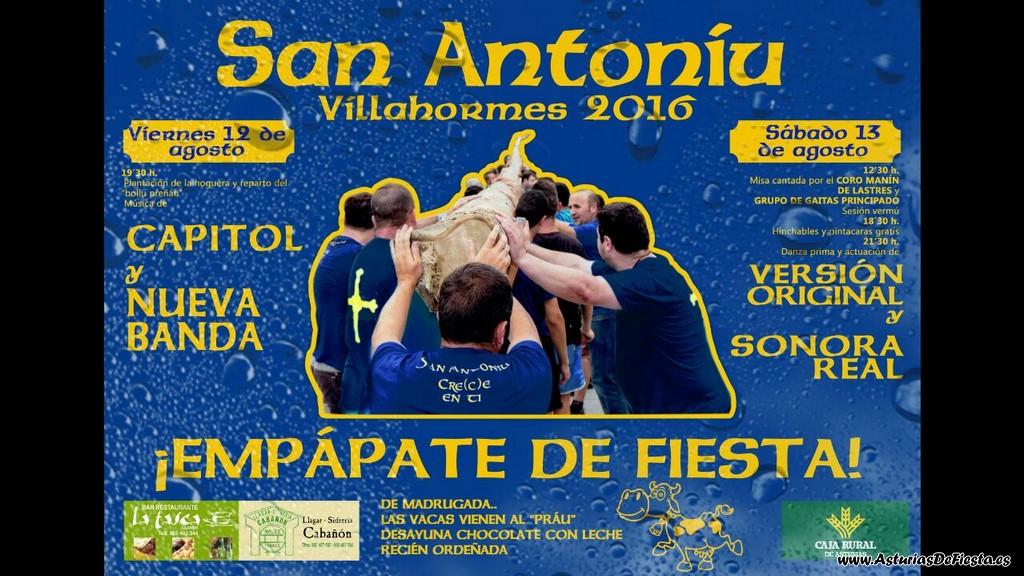San Antoniu (Villahormes) (Copiar)