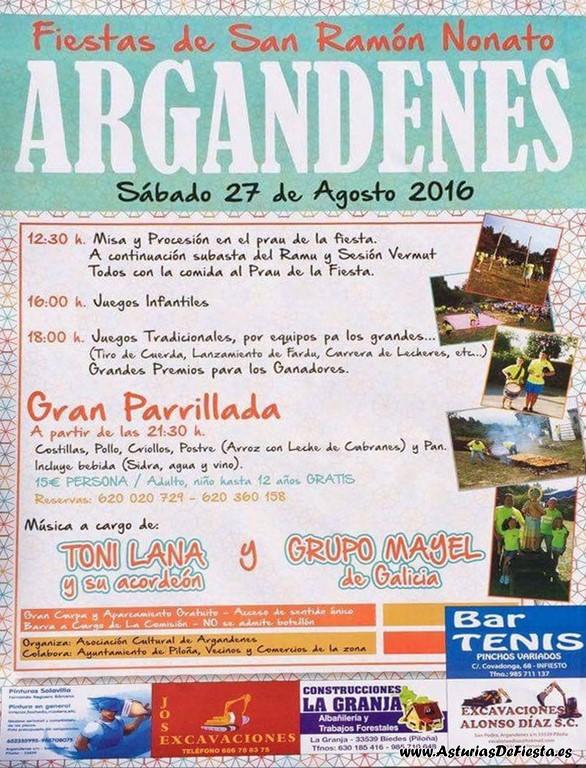 argandenes 2016 (Copiar)