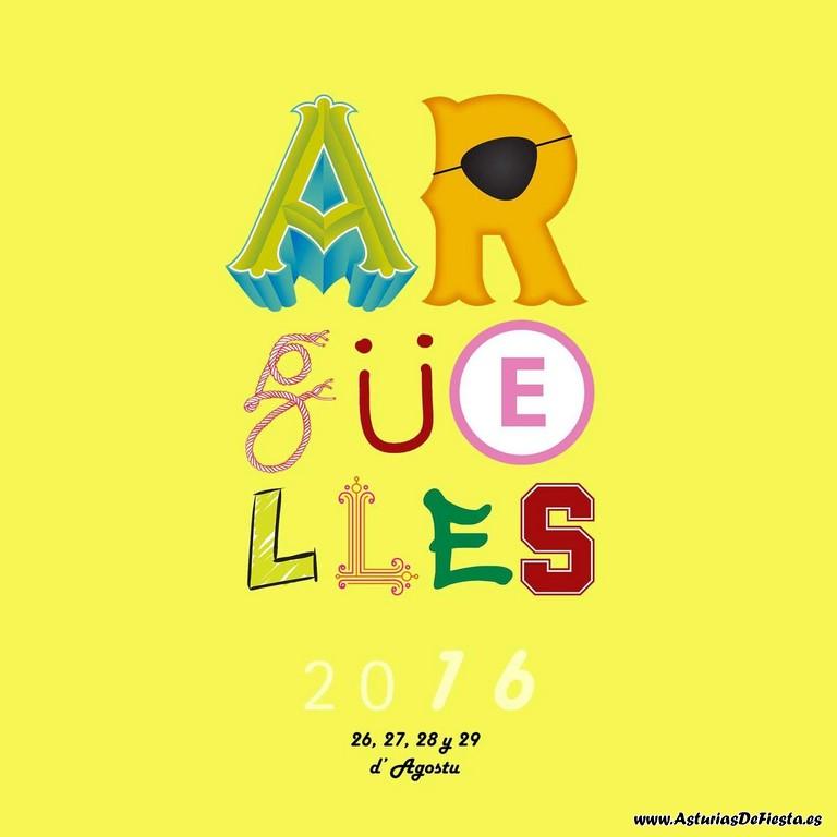 arguelles 2016 a (Copiar)