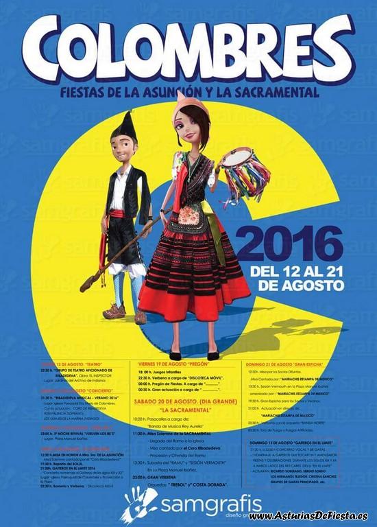 asuncion colombres 2016 (Copiar)
