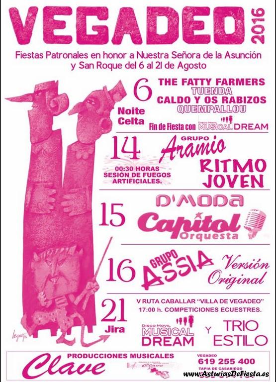 asuncion vegadeo 2016 (Copiar)