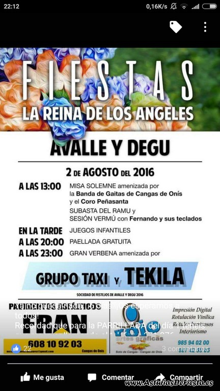 avalle y degu 2016 (Copiar)