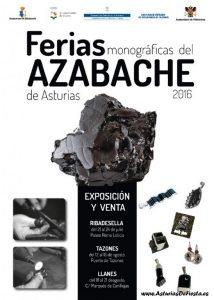 azabache tazones 2016 (Copiar)