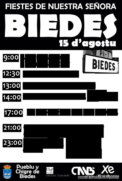 biedes2016 (Copiar)