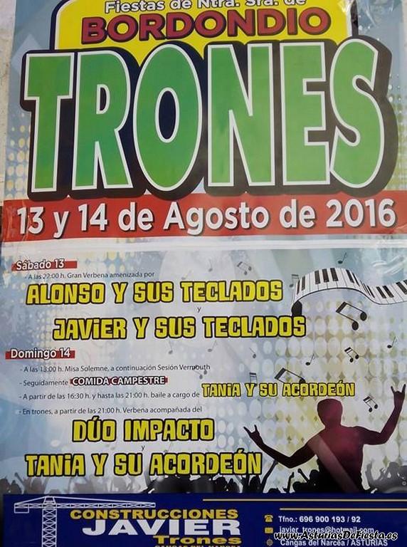 borbondio trones 2016 (Copiar)