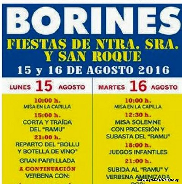 borines 2016 (Copiar)