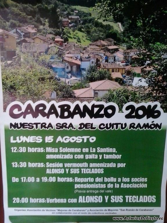 carabanzo 2016 (Copiar)