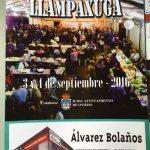 carmen llampaxuga 2016 a (Copiar)