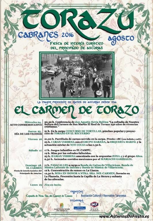 carmen torazo 2016 (Copiar)