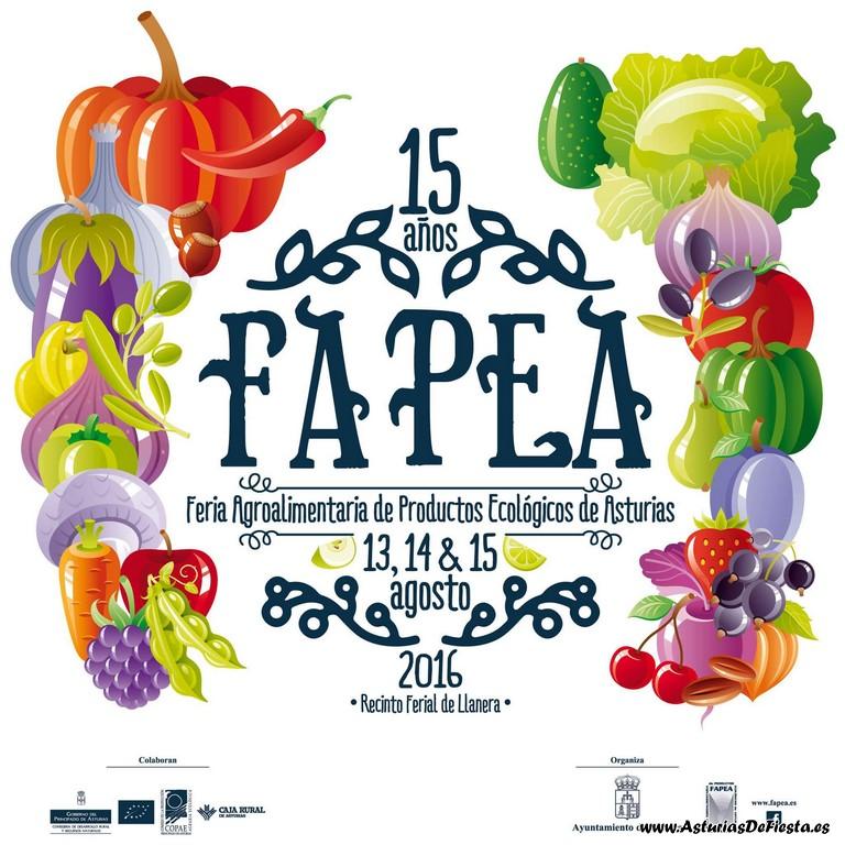 faepa 2016 (Copiar)