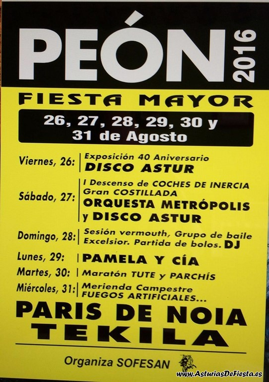 fiesta mayor peon 2016 (Copiar)
