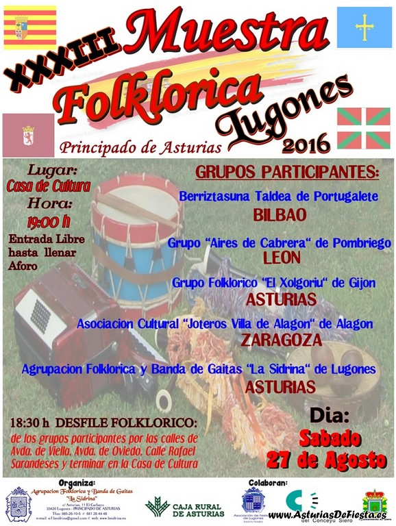 folklore lugones 2016 (Copiar)