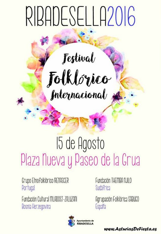 folklorico ribadesella 2016 (Copiar)