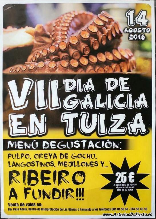 galicia en tuiza 2016 (Copiar)