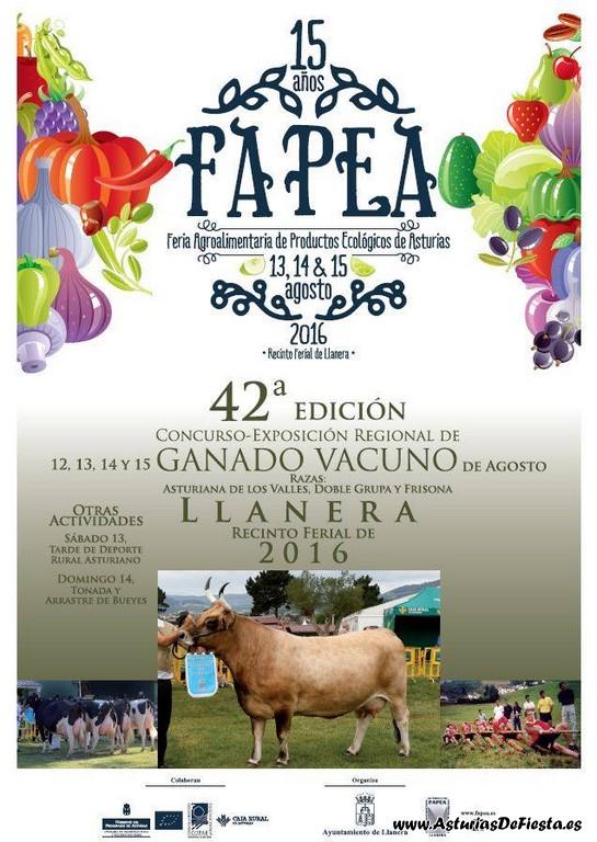 ganado llanera 2016 (Copiar)
