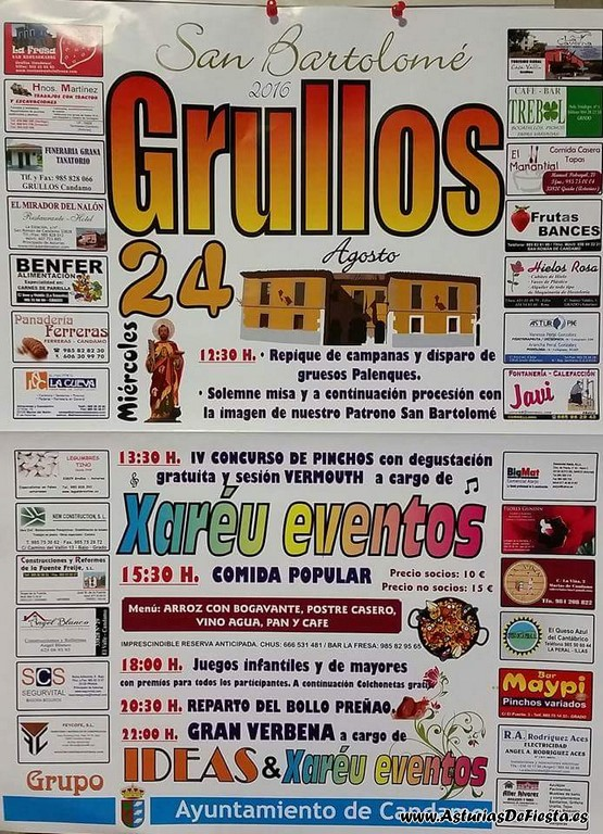 grullos 2016 (Copiar)