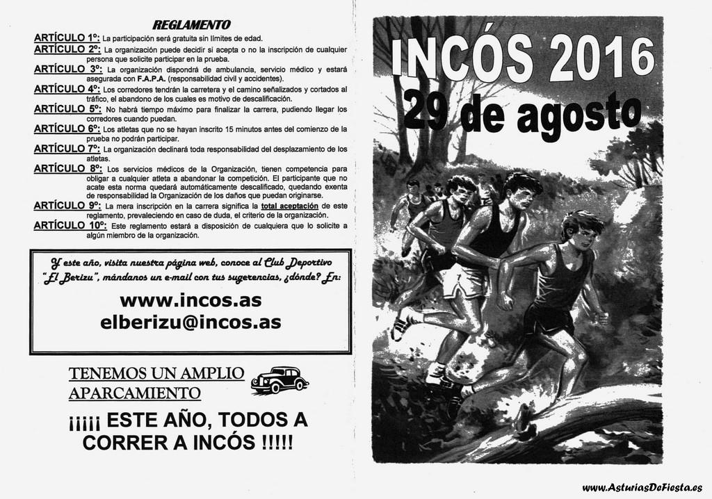 jira incos 2016 c (Copiar)