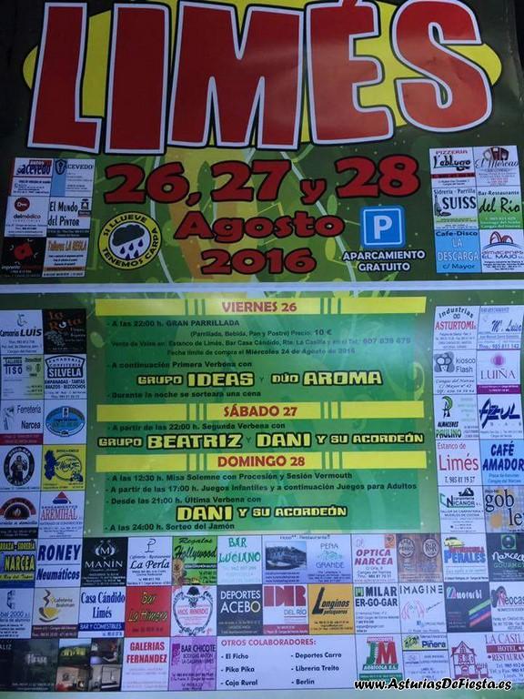 limes 2016 (Copiar)