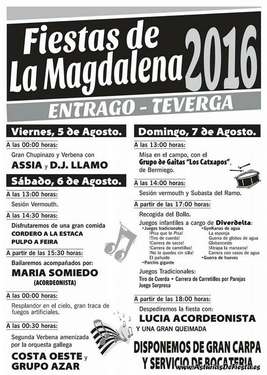 magdalena entrago teverga 2016 (Copiar)