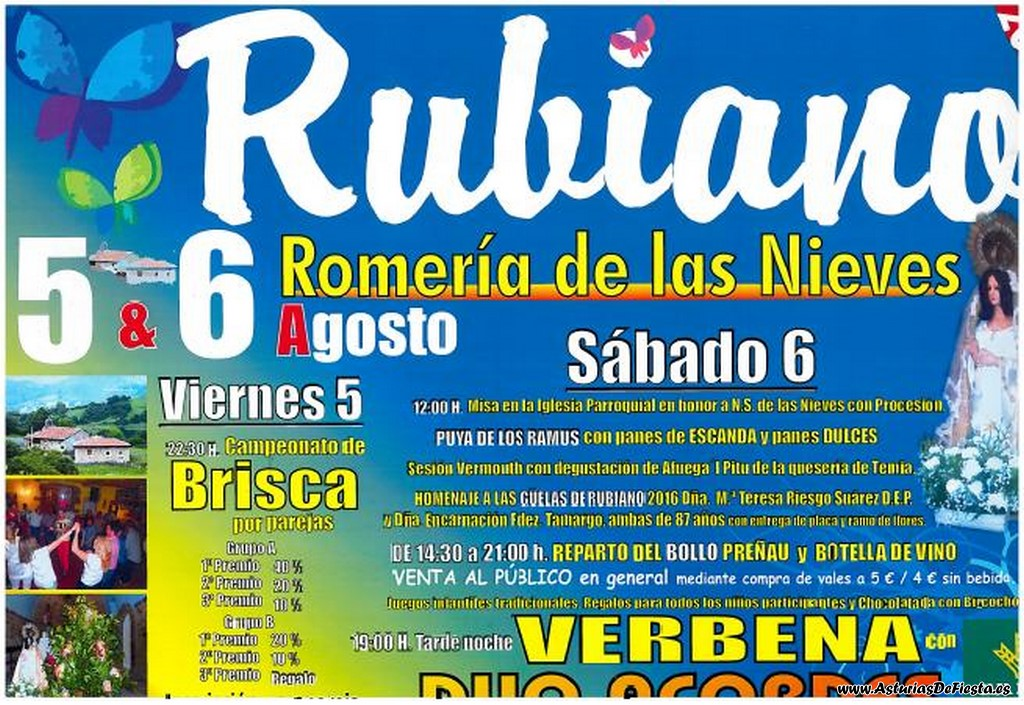 nieves rubiano 2016 (Copiar)