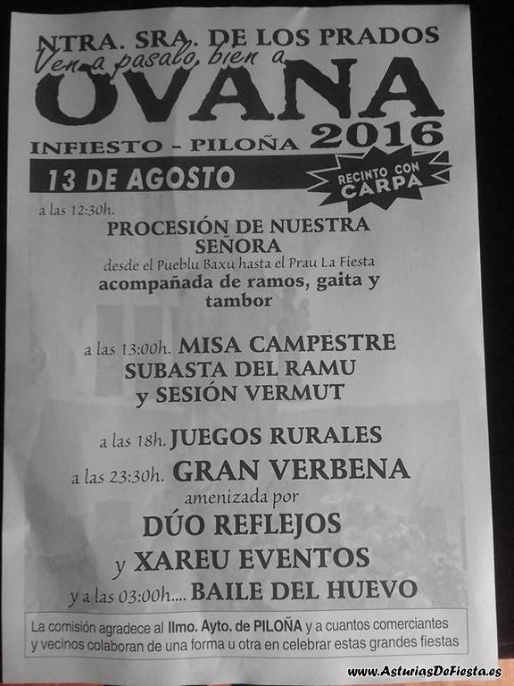 ovana piloña 2016 (Copiar)