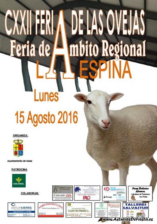 ovejas espinas 2016 (Copiar)