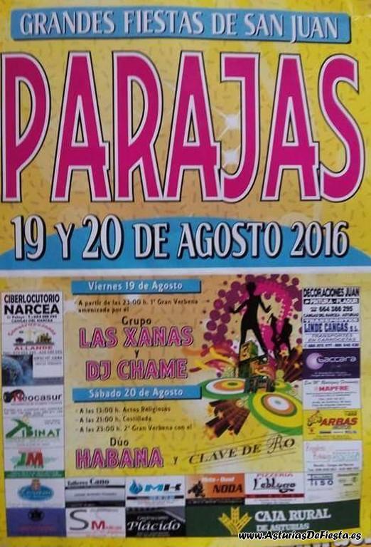 parajas 2016 (Copiar)