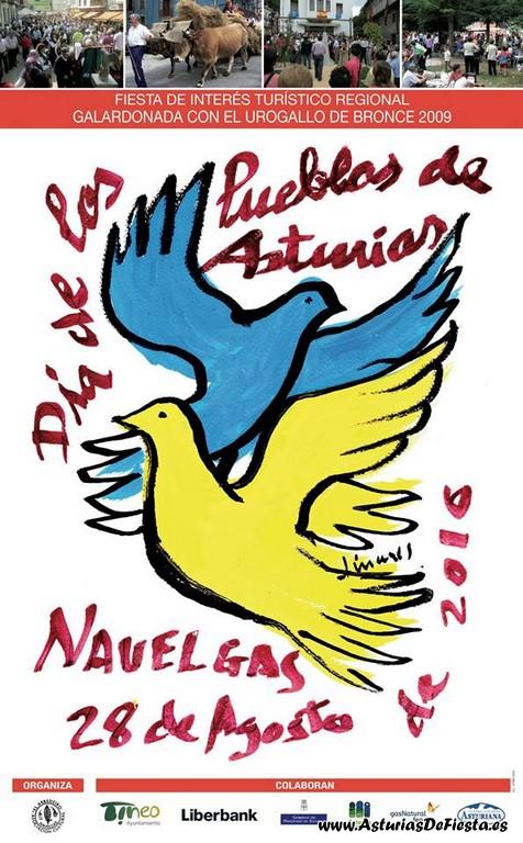 pueblos asturias navelgas 2016 (Copiar)