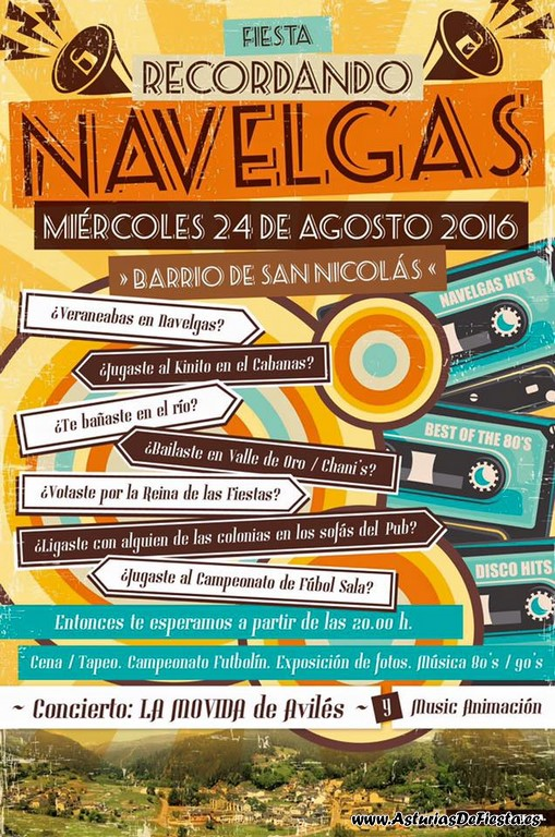 recordando navelgas 2016 (Copiar)