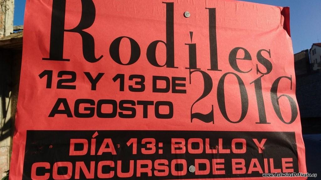 rodiles 2016 (Copiar)