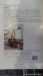 rosario luarca 2016 c (Copiar)