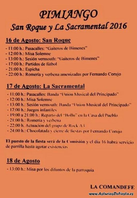 sacramental pimiango 2016 (Copiar)