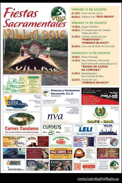 sacramentales villa 2016 (Copiar)