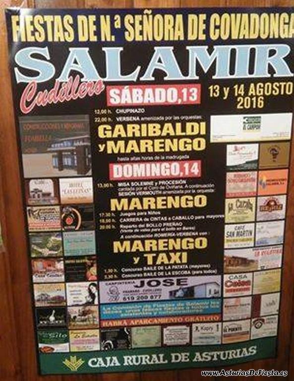salamir 2016 (Copiar)