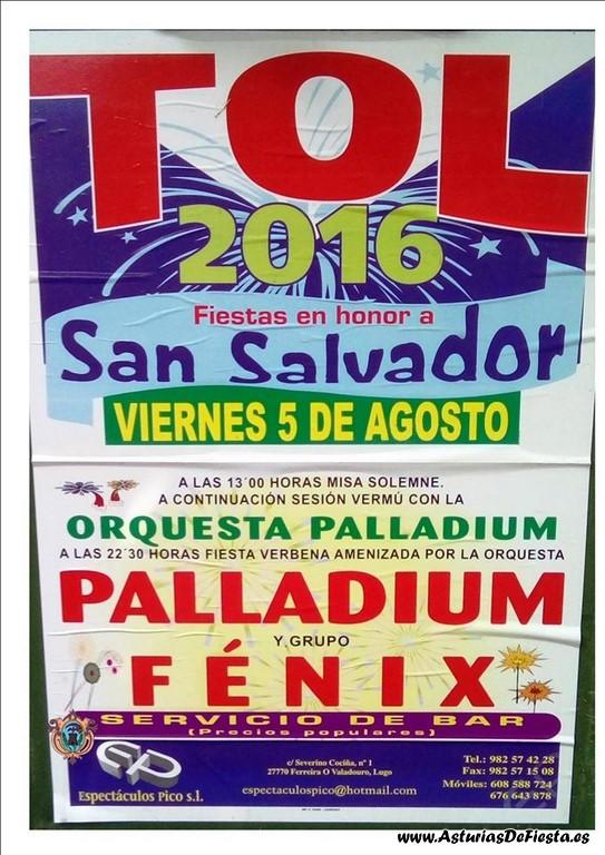salvador tol 2016 (Copiar)