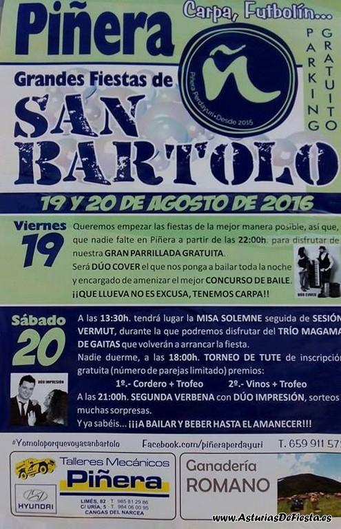 san bartolo piñera 2016 (Copiar)