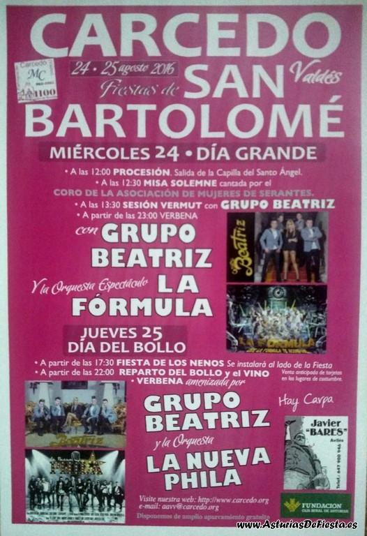 san bartolome carcedo 2016 (Copiar)
